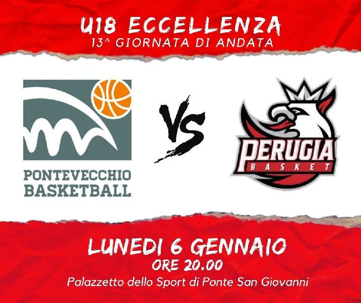 https://www.basketmarche.it/immagini_articoli/07-01-2020/under-magia-berardi-regala-pontevecchio-derby-perugia-basket-600.jpg