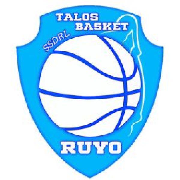 https://www.basketmarche.it/immagini_articoli/07-01-2021/posticipo-talos-ruvo-puglia-espugna-campo-pallacanestro-nard-600.jpg