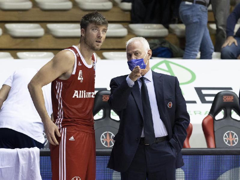 https://www.basketmarche.it/immagini_articoli/07-01-2021/trieste-coach-dalmasson-stata-partita-dura-sofferta-godiamoci-questo-momento-positivo-600.jpg