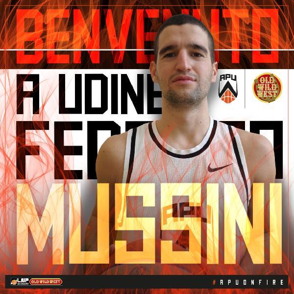 https://www.basketmarche.it/immagini_articoli/07-01-2021/ufficiale-federico-mussini-giocatore-udine-600.jpg