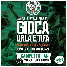 https://www.basketmarche.it/immagini_articoli/07-02-2018/serie-c-silver-il-campetto-ancona-al-lavoro-in-vista-della-sfida-contro-la-pallacanestro-urbania-270.jpg