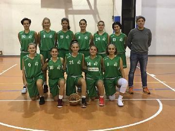 https://www.basketmarche.it/immagini_articoli/07-02-2018/under-16-femminile-il-porto-san-giorgio-basket-sconfitta-a-testa-alta-a-civitanova-270.jpg