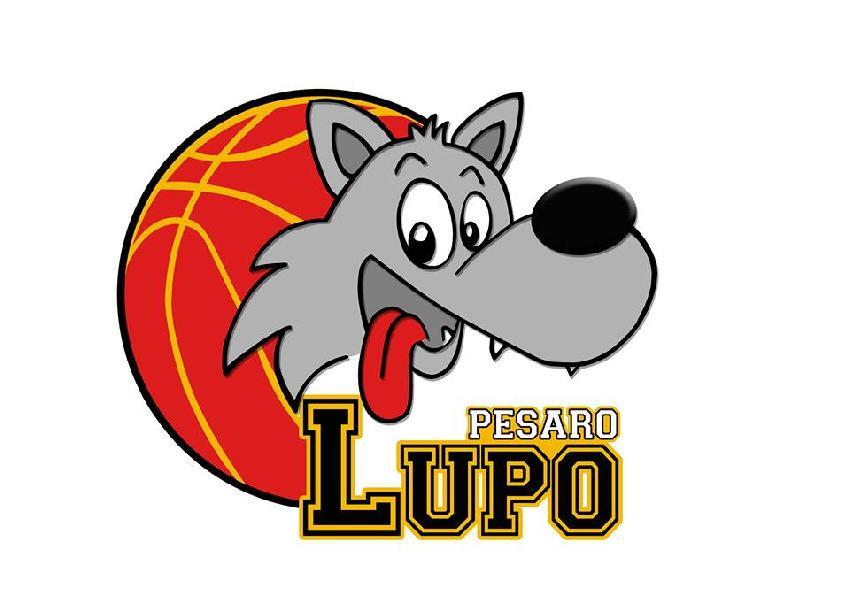 https://www.basketmarche.it/immagini_articoli/07-02-2019/anticipo-lupo-pesaro-supera-pallacanestro-calcinelli-conferma-capolista-600.jpg