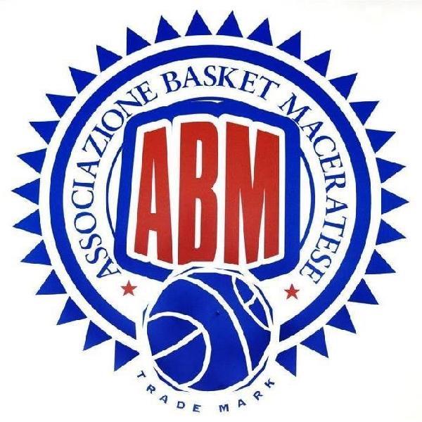 https://www.basketmarche.it/immagini_articoli/07-02-2019/basket-maceratese-atteso-dallinsidiosa-trasferta-campo-boys-fabriano-600.jpg