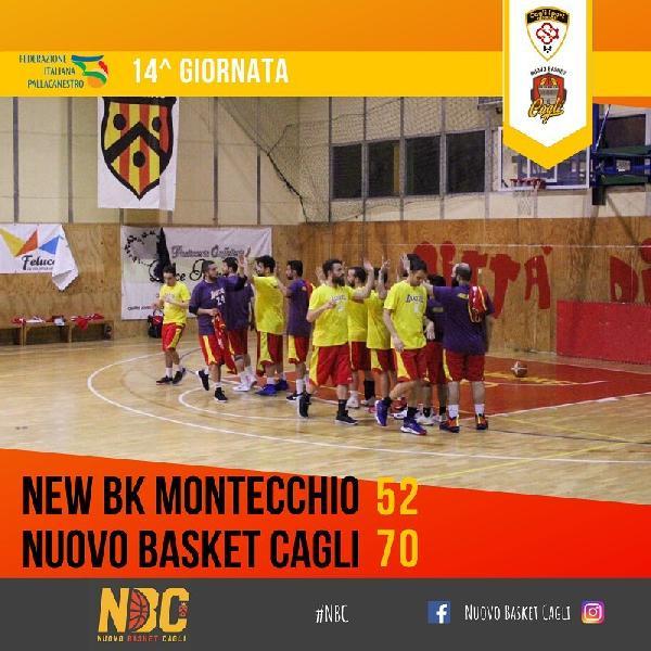 https://www.basketmarche.it/immagini_articoli/07-02-2020/anticipo-basket-cagli-espugna-campo-basket-montecchio-600.jpg