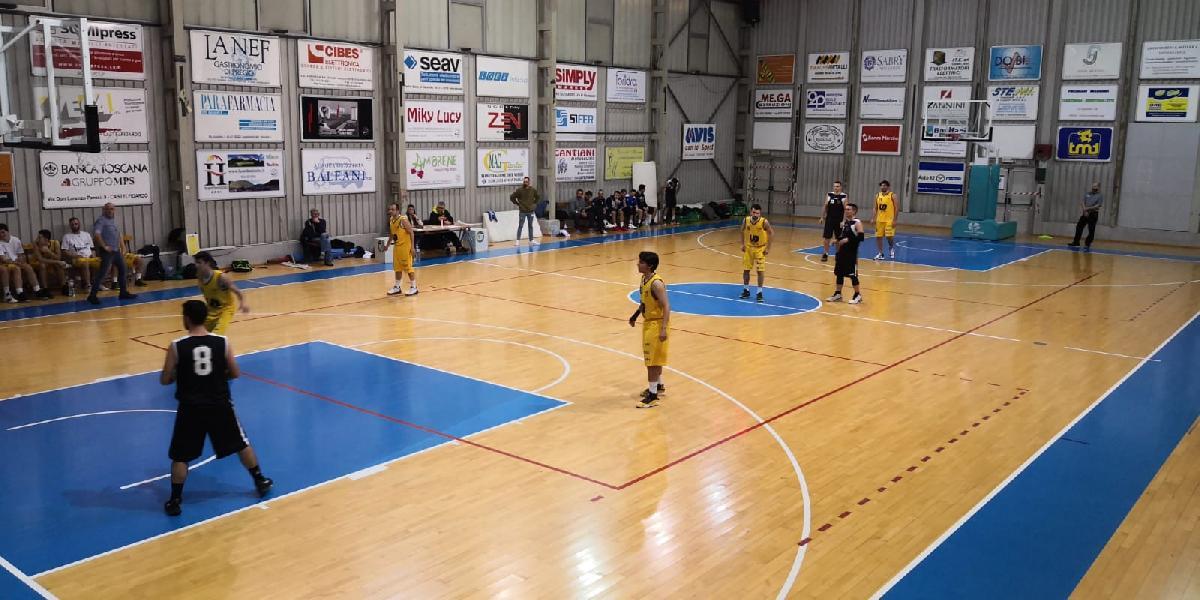 https://www.basketmarche.it/immagini_articoli/07-02-2020/anticipo-conero-passa-campo-castelfidardo-600.jpg