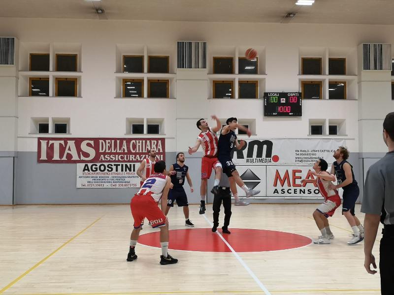 https://www.basketmarche.it/immagini_articoli/07-02-2020/basket-giovane-pesaro-vince-scontro-diretto-basket-durante-urbania-600.jpg