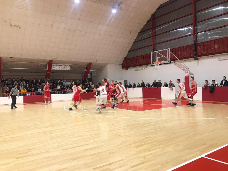 https://www.basketmarche.it/immagini_articoli/07-02-2020/basket-maceratese-chiamato-riscatto-durissima-trasferta-severino-600.jpg