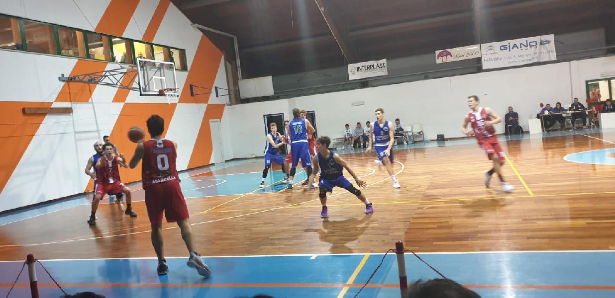 https://www.basketmarche.it/immagini_articoli/07-02-2020/boys-fabriano-conquistano-terza-vittoria-consecutiva-metauro-basket-academy-600.jpg