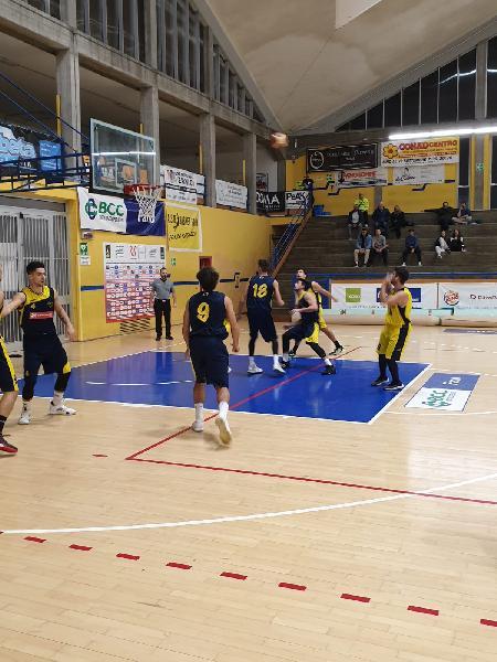 https://www.basketmarche.it/immagini_articoli/07-02-2020/castelfidardo-cerca-cinquina-sfida-basket-fanum-600.jpg