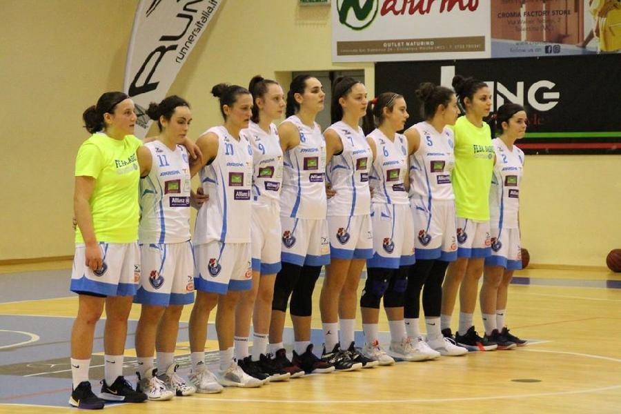 https://www.basketmarche.it/immagini_articoli/07-02-2020/feba-civitanova-cerca-riscatto-sfida-interna-virtus-ariano-irpino-600.jpg