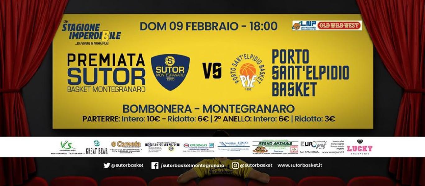 https://www.basketmarche.it/immagini_articoli/07-02-2020/partita-entusiasmo-prevendita-derby-sutor-pselpidio-basket-bombonera-tutto-esaurito-600.jpg
