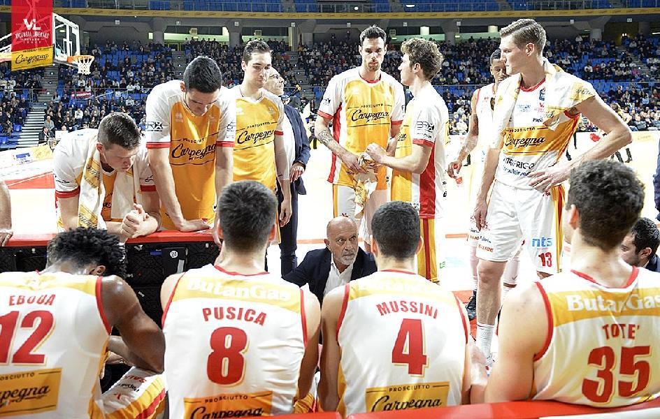 https://www.basketmarche.it/immagini_articoli/07-02-2020/pesaro-coach-sacco-brindisi-squadre-forti-vogliamo-regalare-gioia-nostri-tifosi-600.jpg