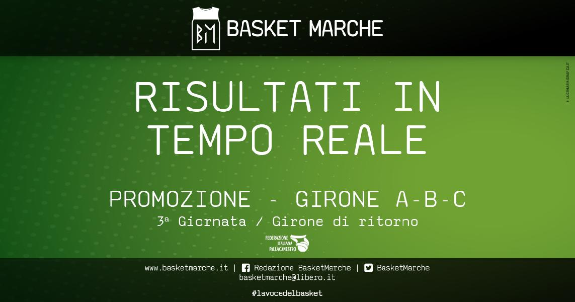 https://www.basketmarche.it/immagini_articoli/07-02-2020/promozione-live-risultati-giornata-ritorno-tempo-reale-600.jpg