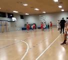 https://www.basketmarche.it/immagini_articoli/07-02-2020/spartans-pesaro-festeggiano-esordio-cardinali-vittoria-lupo-pesaro-120.png