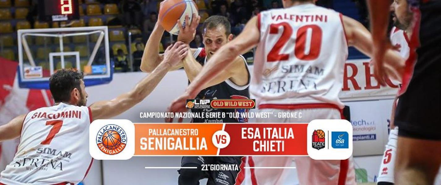 https://www.basketmarche.it/immagini_articoli/07-02-2020/teate-basket-chieti-attesa-difficile-trasferta-campo-pallacanestro-senigallia-600.jpg