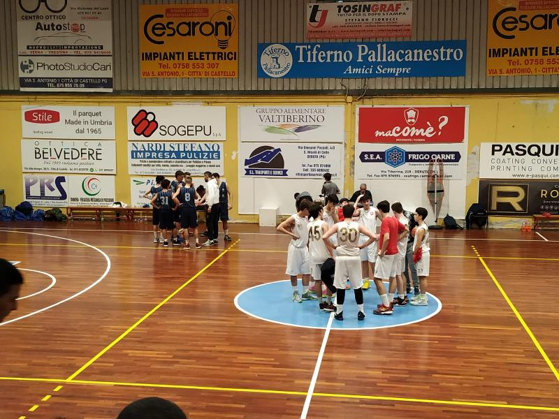 https://www.basketmarche.it/immagini_articoli/07-02-2020/under-gold-citt-castello-basket-supera-basket-passignano-600.jpg