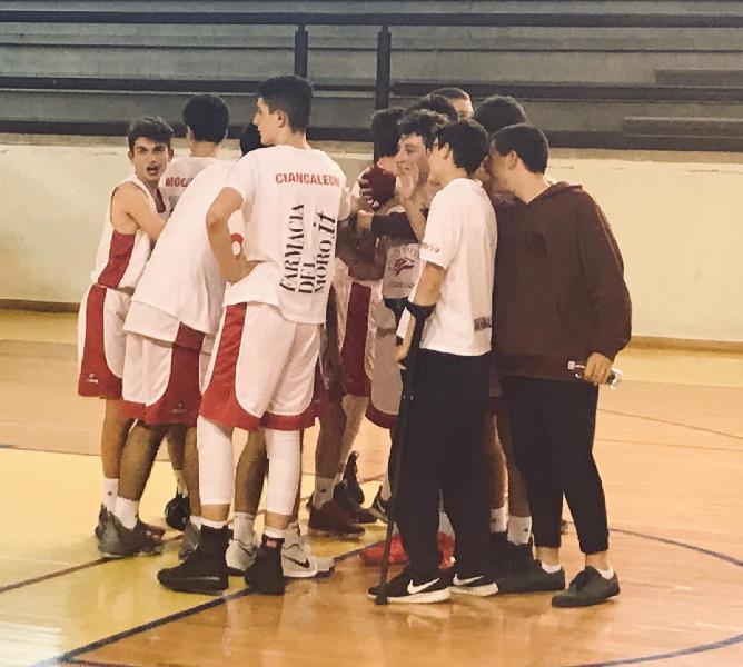 https://www.basketmarche.it/immagini_articoli/07-02-2020/under-gold-netta-vittoria-orvieto-basket-campo-blubasket-spoleto-600.jpg