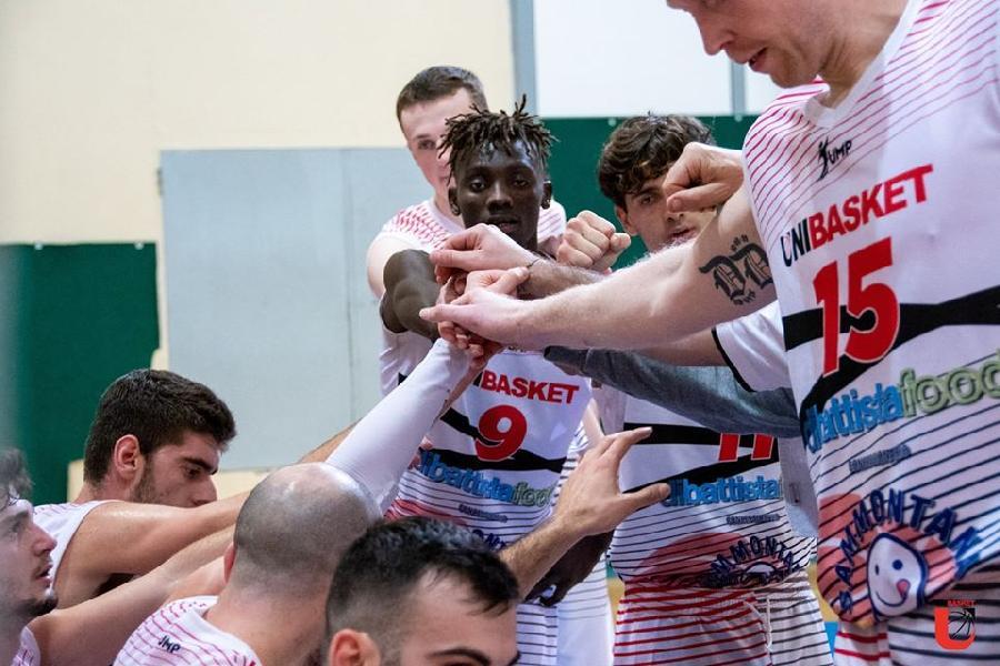 https://www.basketmarche.it/immagini_articoli/07-02-2020/unibasket-lanciano-vuole-tornare-vittoria-sfida-interna-bramante-pesaro-600.jpg