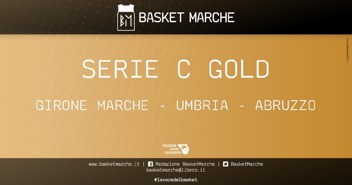 https://www.basketmarche.it/immagini_articoli/07-02-2021/gold-ancora-incertezza-partenza-campionato-2021-societ-pronte-ultimi-aggiornamenti-600.jpg