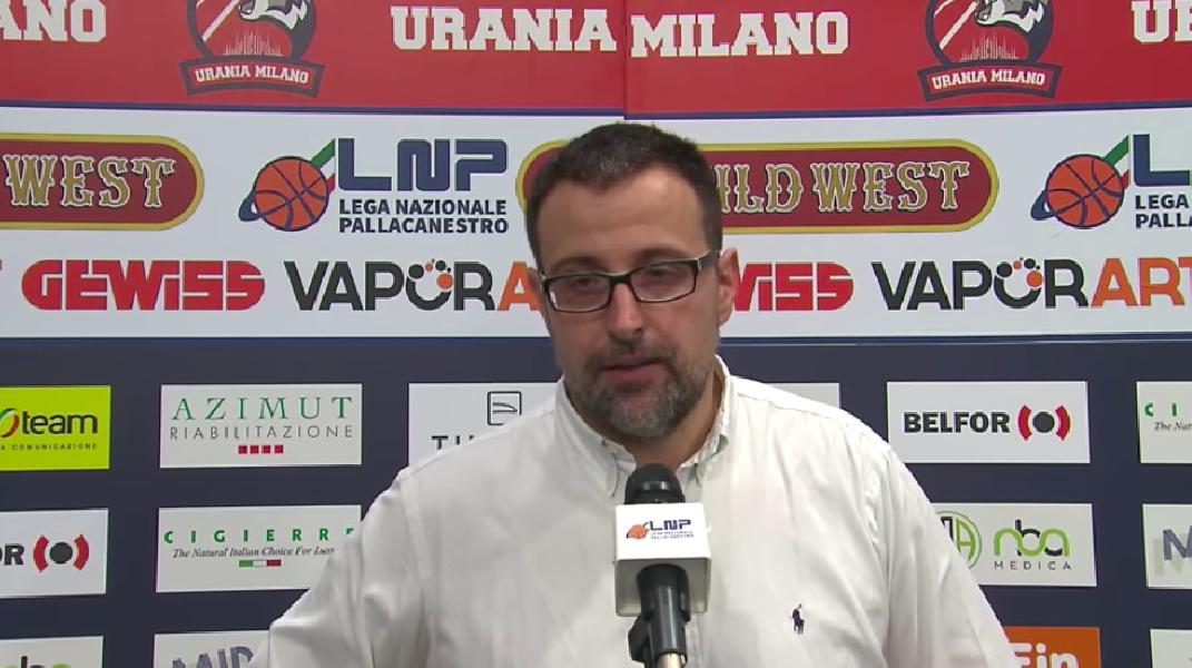 https://www.basketmarche.it/immagini_articoli/07-02-2021/monferrato-coach-ferrari-siamo-giocata-fino-fine-infortunio-redivo-pesato-600.png