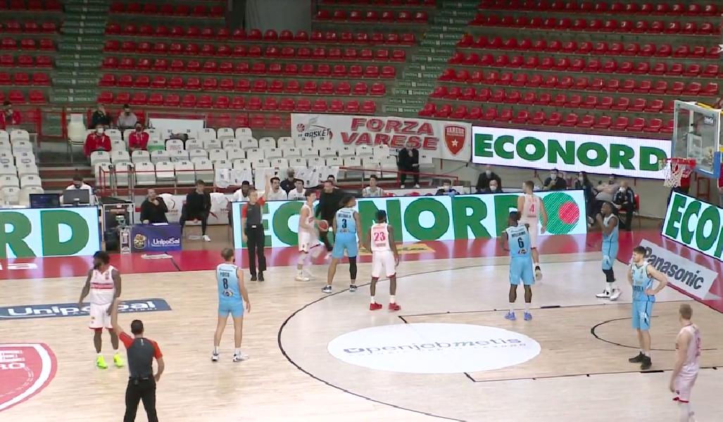 https://www.basketmarche.it/immagini_articoli/07-02-2021/pallacanestro-varese-doma-basket-cremona-dopo-tempi-supplementari-600.png