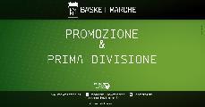 https://www.basketmarche.it/immagini_articoli/07-02-2021/promozione-divisione-grande-partecipazione-riunione-marche-lavora-inizio-aprile-120.jpg