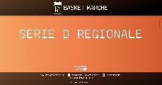 https://www.basketmarche.it/immagini_articoli/07-02-2021/regionale-solo-societ-disposte-iniziare-campionato-mese-prova-partire-inizio-aprile-120.jpg