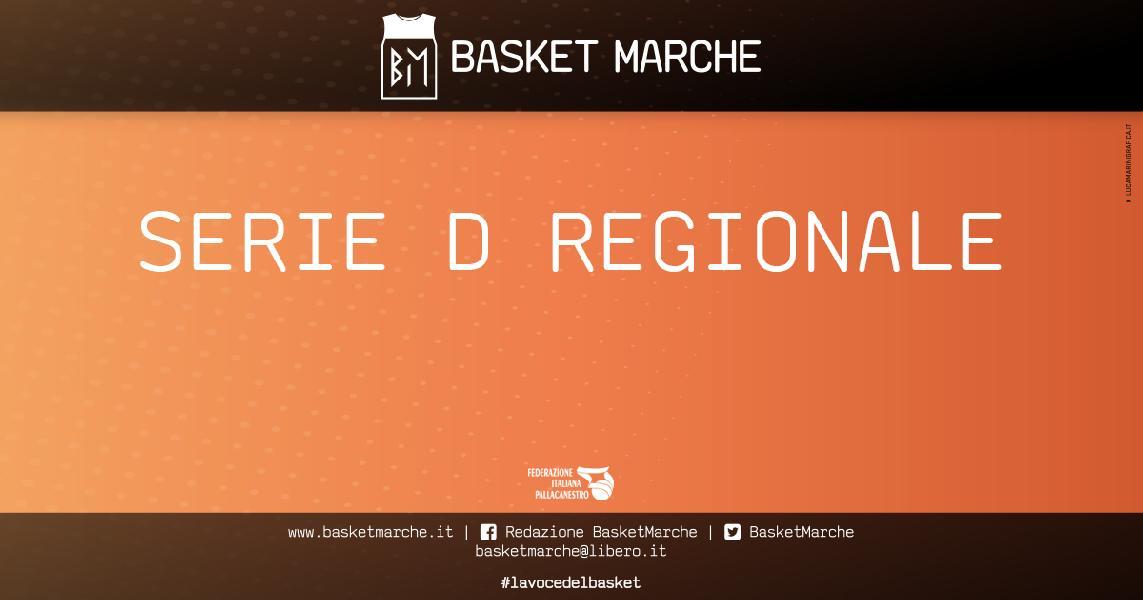 https://www.basketmarche.it/immagini_articoli/07-02-2021/regionale-solo-societ-disposte-iniziare-campionato-mese-prova-partire-inizio-aprile-600.jpg