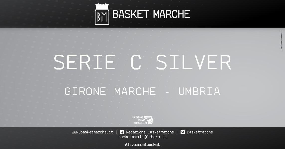 https://www.basketmarche.it/immagini_articoli/07-02-2021/silver-sono-solo-societ-disposte-iniziare-campionato-altre-sono-incerte-ultimi-aggiornamenti-600.jpg