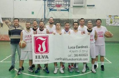 https://www.basketmarche.it/immagini_articoli/07-03-2018/prima-divisione-a-convincente-vittoria-per-i-rattors-pesaro-sul-campo-dei-ravens-montecchio-270.jpg