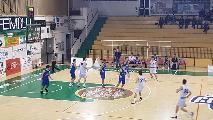 https://www.basketmarche.it/immagini_articoli/07-03-2019/comoda-vittoria-porto-sant-elpidio-basket-janus-fabriano-120.jpg