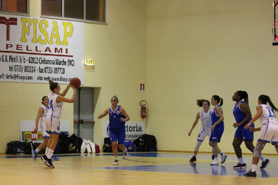 https://www.basketmarche.it/immagini_articoli/07-03-2019/continua-ottimo-momento-squadre-giovanili-feba-civitanova-600.jpg
