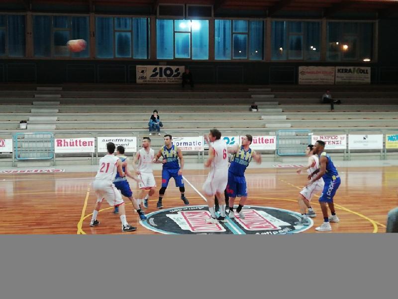 https://www.basketmarche.it/immagini_articoli/07-03-2019/ferma-serie-positiva-basket-fermo-posticipo-spunta-severino-600.jpg