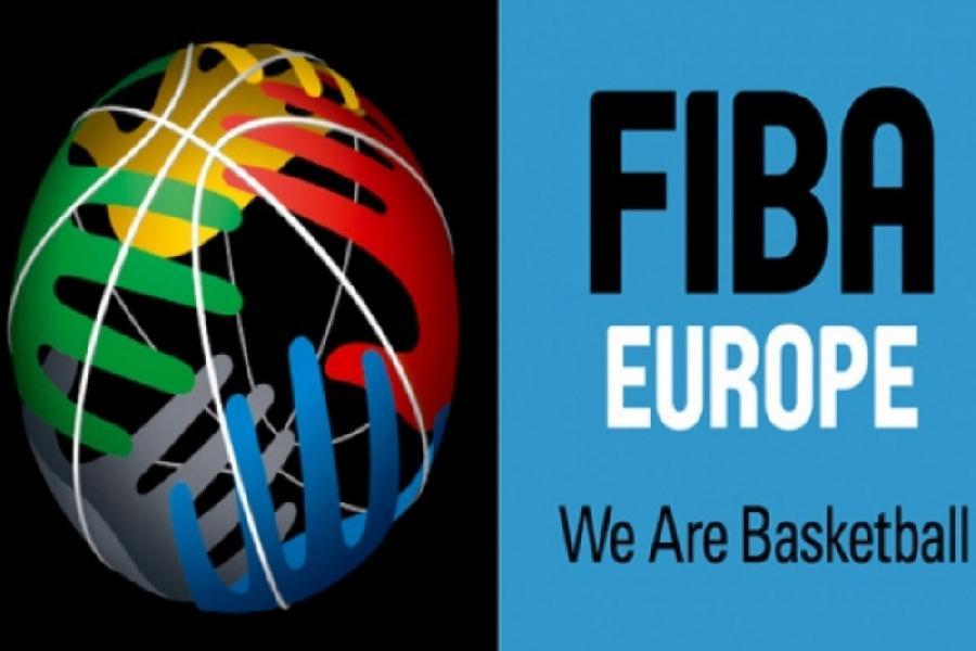 https://www.basketmarche.it/immagini_articoli/07-03-2019/mondiali-3vs3-under-italia-inserita-girone-giordania-cina-slovenia-turchia-600.jpg