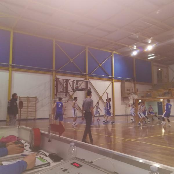 https://www.basketmarche.it/immagini_articoli/07-03-2019/netta-vittoria-basket-gubbio-giromondo-spoleto-600.jpg