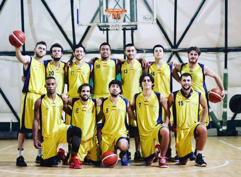 https://www.basketmarche.it/immagini_articoli/07-03-2019/orsal-ancona-derby-conero-basket-600.jpg