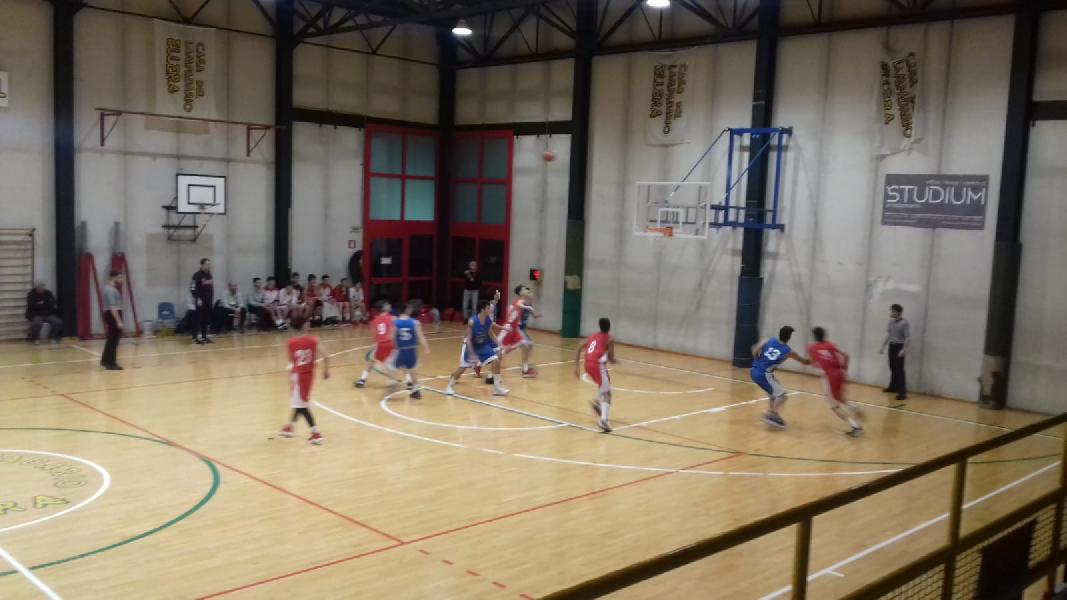 https://www.basketmarche.it/immagini_articoli/07-03-2019/pallacanestro-ellera-super-bina-supera-uisp-palazzetto-prima-600.jpg