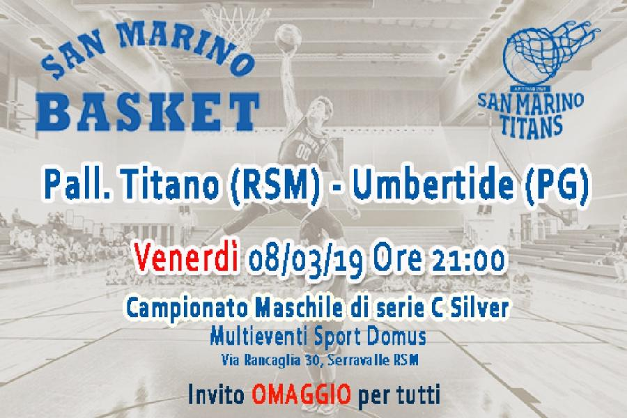 https://www.basketmarche.it/immagini_articoli/07-03-2019/pallacanestro-titano-marino-attesa-partita-anno-umbertide-600.jpg