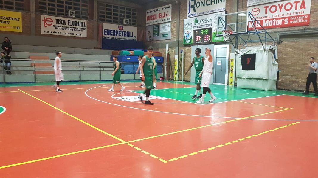 https://www.basketmarche.it/immagini_articoli/07-03-2019/regionale-umbria-posticipi-infrasettimanale-ellera-balza-primo-posto-virtus-terni-corsara-600.jpg