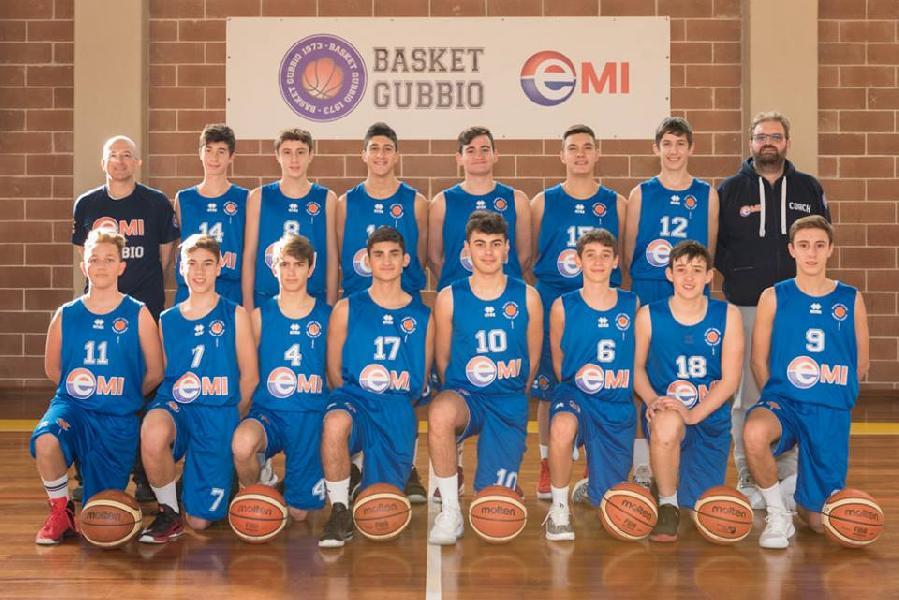 https://www.basketmarche.it/immagini_articoli/07-03-2019/under-basket-gubbio-supera-basket-passignano-600.jpg