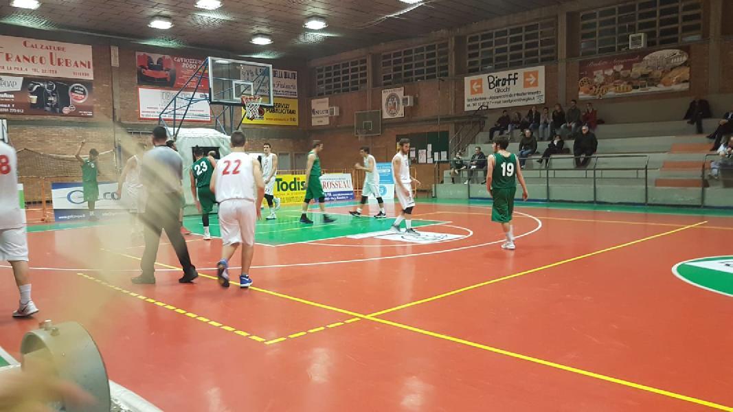 https://www.basketmarche.it/immagini_articoli/07-03-2019/virtus-terni-passa-campo-favl-basket-viterbo-ritrova-vittoria-600.jpg