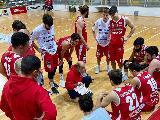 https://www.basketmarche.it/immagini_articoli/07-03-2021/pallacanestro-senigallia-sconfitta-casa-unione-basket-padova-120.jpg
