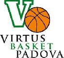 https://www.basketmarche.it/immagini_articoli/07-03-2021/virtus-padova-supera-volata-basket-mestre-120.jpg