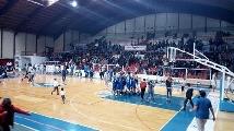 https://www.basketmarche.it/immagini_articoli/07-04-2017/serie-c-silver-playoff-gara-2-la-soddisfazione-di-coach-rossi-civitanova-dopo-la-conquista-della-finale-120.jpg
