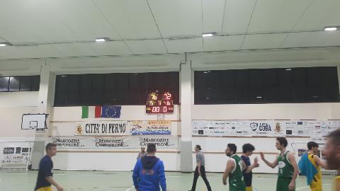 https://www.basketmarche.it/immagini_articoli/07-04-2018/d-regionale-la-victoria-fermo-spegne-i-sogni-di-playoff-dell-upr-montemarciano-270.jpg