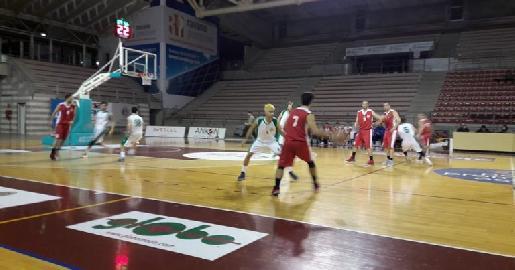 https://www.basketmarche.it/immagini_articoli/07-04-2018/d-regionale-live-gare-del-sabato-i-risultati-dell-ultima-giornata-in-tempo-reale-270.jpg