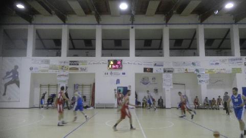 https://www.basketmarche.it/immagini_articoli/07-04-2018/promozione-a-il-basket-montefeltro-carpegna-supera-la-pallacanestro-cagli-270.jpg