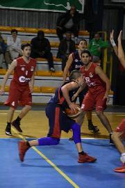 https://www.basketmarche.it/immagini_articoli/07-04-2018/promozione-c-il-p73-conero-basket-supera-i-bad-boys-fabriano-270.jpg