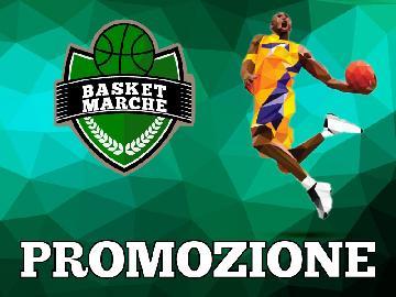 https://www.basketmarche.it/immagini_articoli/07-04-2018/promozione-proiezione-playoff-tutti-gli-accoppiamenti-aggiornati-dopo-le-gare-del-venerdì-sera-270.jpg